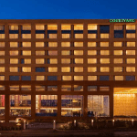 Hotel Job Opening: Hiring Human Resources Manager with Courtyard Marriott Ahmedabad
