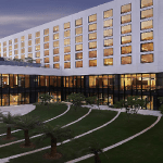 Hotel Job Opening: Hiring Food & Beverage Associate/Assistant with Pullman New Delhi Aerocity-Novotel New Delhi Aerocity