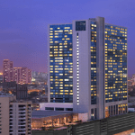 Hotel Job Opening: Hiring Assistant Food & Beverages Manager & Restaurant Managers for The St. Regis Mumbai