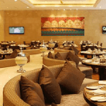Hotel Job Opening: Hiring Reservation Manager, Assistant Manager Engineering, Assistant Manager Security, Sales Manager Corporate – RSO, Assistant Manager Banquets Sales, Duty Manager, Guest Relation Executive, Executive Sous Chef, Banquets sales coordinator