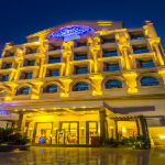 Hotel Job Opening: Hiring Manager Accounts & Manager Front Office with Sarovar Portico Jalandhar, Punjab