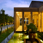 Hotel Job Opening: Hiring Guest Service Assistant (F&B Service), Guest Service Assistant (Housekeeping) with The Lalit Mangar, Faridabad