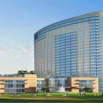 Hotel Jobs for various positions at Conrad Bengaluru