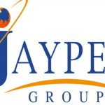 Opening for GM & executive Housekeeperat at Jaypee Group Delhi