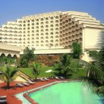 Job Vacancy for Butler at Taj Krishna, Hyderabad
