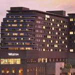 Hotel Job Opening: Hiring Sales Manager with Westin Pune Koregaon Park