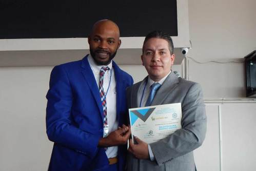 Latinoamericano de Medicina Regenerativa