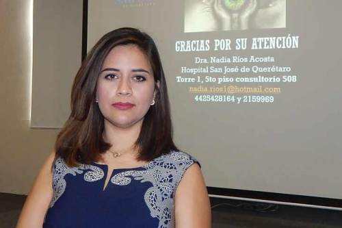 El misterio de la ceguera por glaucoma