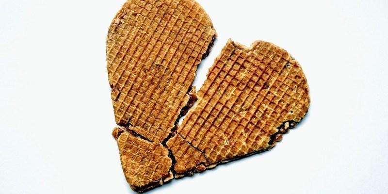 Estrés, preocupaciones o el duelo amoroso pueden desencadenar el Síndrome de Corazón Roto