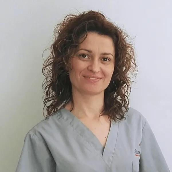 Pilar Castelló