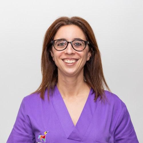 Olivia Castro