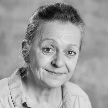 Monika Amberger