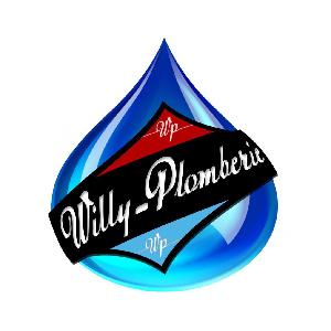 WILLY PLOMBERIE