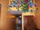 Hostal-Can-Josep-Entrada-Interior