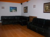 Hostal-Can-Josep-Salon2