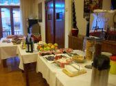 Hostal-Can-Josep-restaurante-comedor2