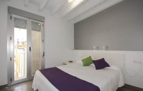 Apartamentos Costa Azul
