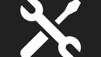 Notify & Fitness for Mi Band v8 13 1 [Pro] APK [Latest