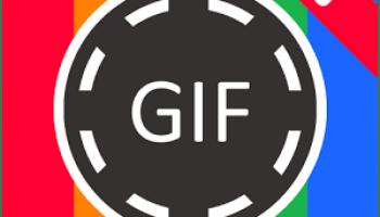 Gif Maker Video To Gif Gif Editor V1 3 8 Pro Mod Apk Latest Hostapk