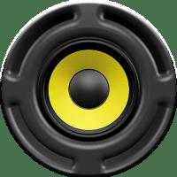 Subwoofer Bass PRO