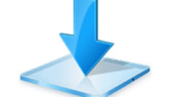 SnapTube - YouTube Downloader HD Video v4 73 0 4731710 Final