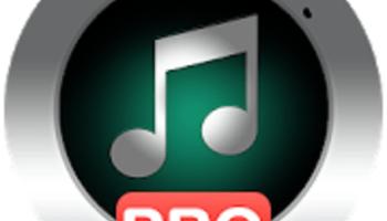 Musixmatch music & lyrics v7 4 5 Final [Premium] APK [Latest