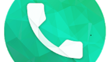 Truecaller: Caller ID & Dialer v10 41 6 [Pro + Mod Lite] APK