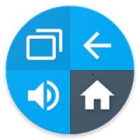 Button Mapper Remap your keys