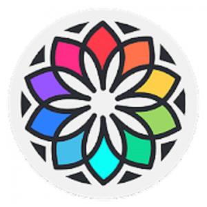 Coloring Book For Me Mandala V4 15 Premium Apk Latest Hostapk