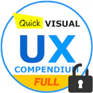 Quick Visual UX Design Full