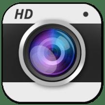 HD Camera Pro Best Professional Camera App