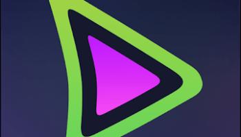 Live Stream Player v5 18 [Pro] APK [Latest] | HostAPK