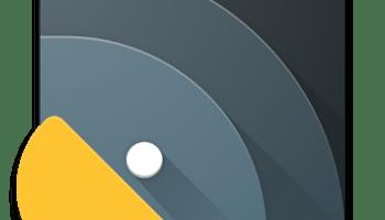 3C Toolbox Pro v1 9 8 8 [Patched] APK [Latest]   HostAPK