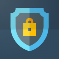 Delta VPN Free VPN - Secure, Unlimited & Fast VPN