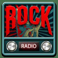 Rock Music online radio