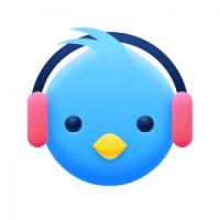 Lark Player - Free MP3 Music & Youtube Player