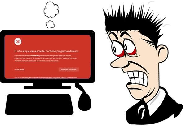 sitio-infectado-malware