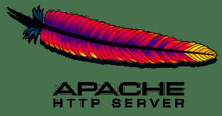 Litespeed vs. Apache, HostDime