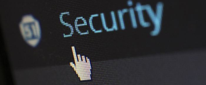 Seguridad, tendencias Hosting