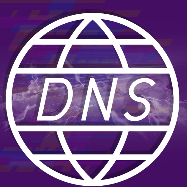 DNS-Blog.HostDime-Puntos-Red