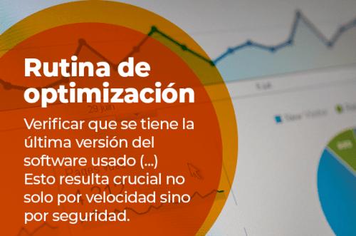 Como-es-una-rutina-de-optimizacion-Blog