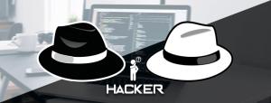 ¿Que-es-un-hacker-Definición-significado-origen-del-término-etimología-evolución-que-hace-a-que-se-dedica-sombreros-negros-y-blancos-black-hat-white-hat