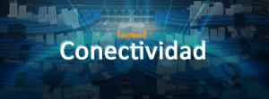 La conectividad (redes) como servicio NaaS, CaaS