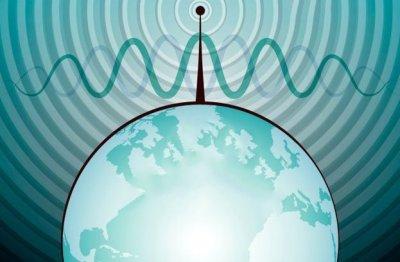 Redes móviles, la Conectividad