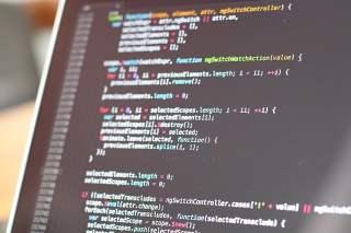 Ciberseguridad, hacia donde va
