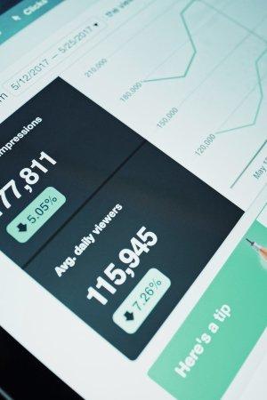 Análisis de big data-Tecnologías y herramientas