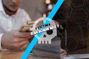 Como-evitar-convertirse-en-una-victima-de-ransomware-consejos-y-mejores-practicas