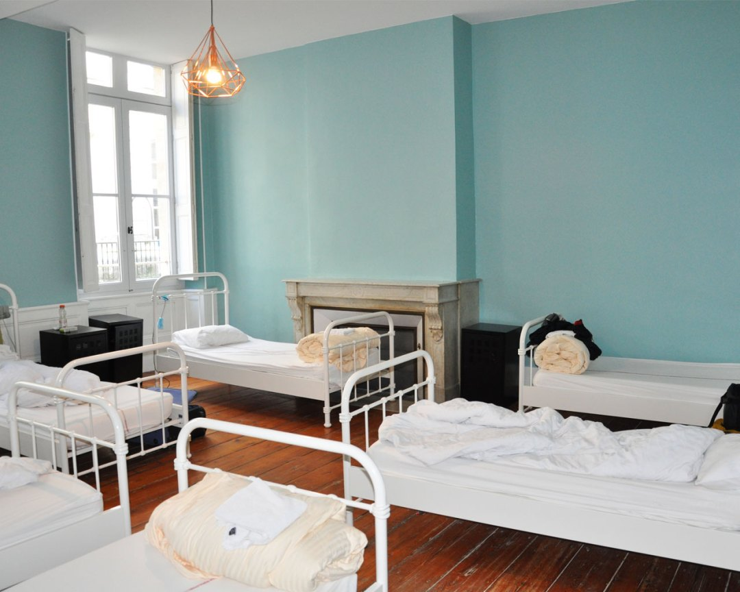 auberge-de-jeunesse-bordeaux-centre-hostel-20-dortoir-mixte-7-3