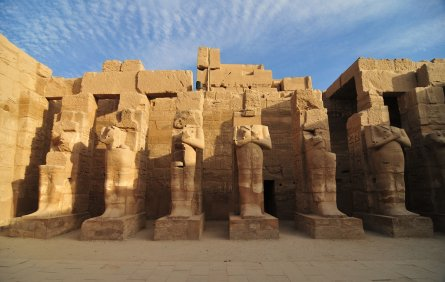 Image result for luxor egypt
