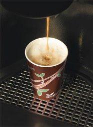 vasos plastico carton vending machines maquinas expendedoras cafe bebidas calientes